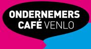 Ondernemers Café Venlo